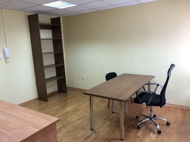 Pomieszczenie Biurowe do wynajęcia 18m2