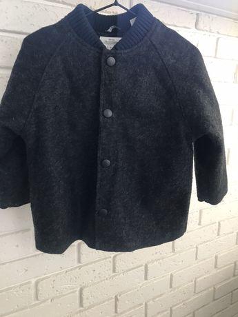 Куртка, пальто Zara 2-3 года