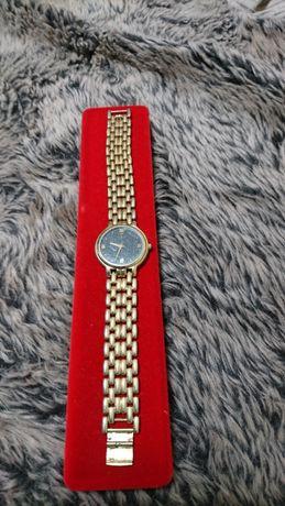 Продам мужские часы Raymond weil