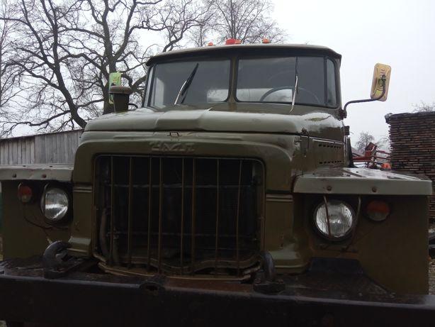 Продам,обмін,авто урал 375 бензозаправщик з док-тами, бочка алюміній