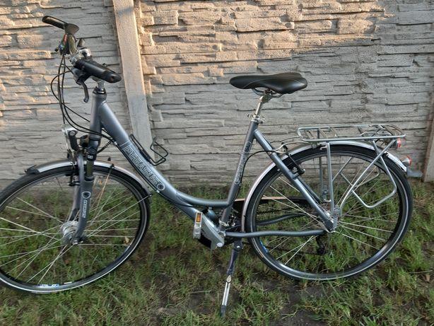 Rower Pegasus 28 cali