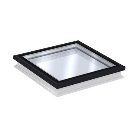 [NOWE] Moduł/Okno do dachu płaskiego VELUX ISD 2093 | 60X60CM|