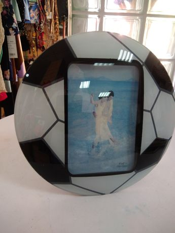 Moldura vidro 10x15