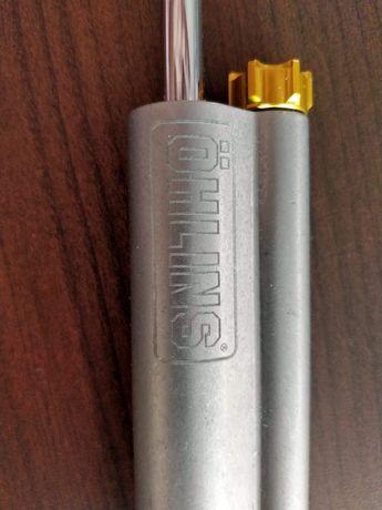 Bmw S 1000 OHLINS  SD038 amortyzator skretu  oryginał