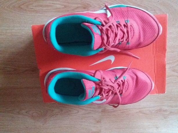 Nike Flex Trainer 5 damskie rozm.39.