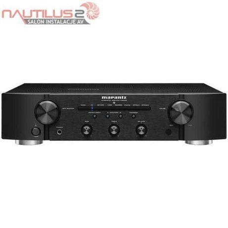 Marantz PM6006 Zintegrowany wzmacniacz stereofoniczny | Raty 30x0%