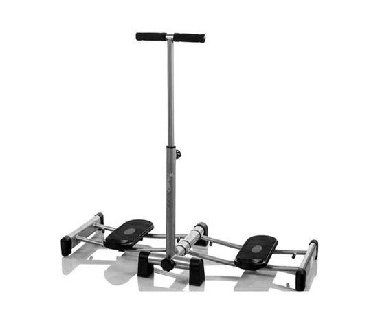 Тренажер для фитнеса Leg Magic