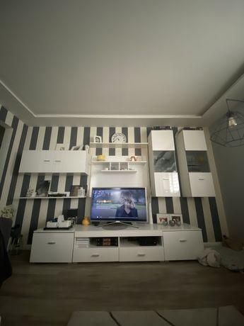 Mebloscianka Ikea