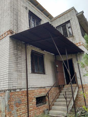 Продам дом в Поливановке Магдалиновский район