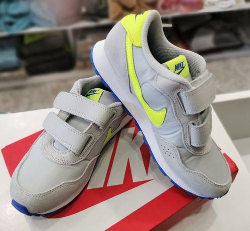 Sapatilhas Nike 34 novas