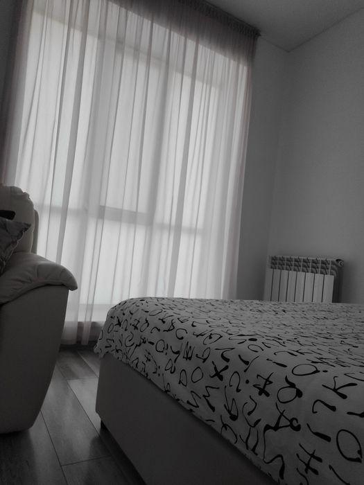 """Квартира подобово, погодинно.  """"Затишна квартира """".-1"""