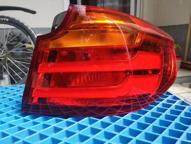 Nowa Lampa tył BMW f34