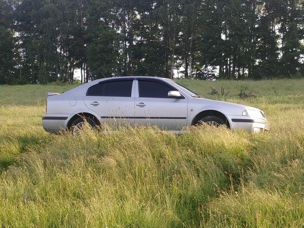 Продаю авто или обмен с моей доплатой на Митсубиси аутлендер xl от2010
