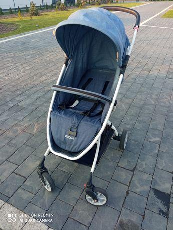 Wózek sportówka Verona