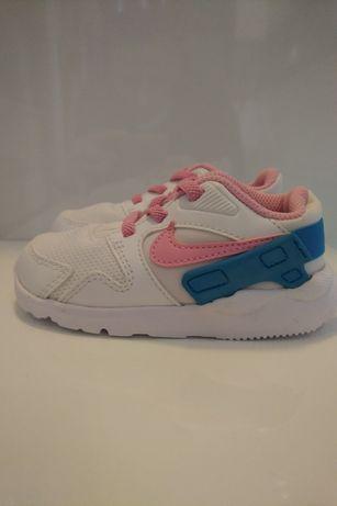 Buty Nike dzieciece, Nike LD Victory, r. 7c/23,5, nowe