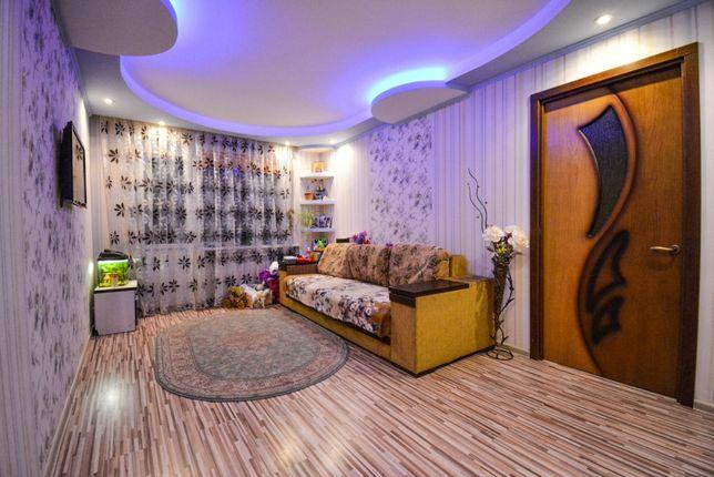 Продам 3-к квартиру по ул. Телевизионная (ул. Полигонная, Гагарина)