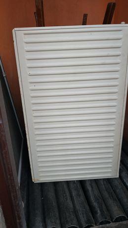 Радиатор стальной Турецкий