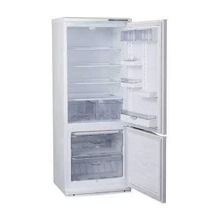 Терміново продам холодильник Киев - изображение 1
