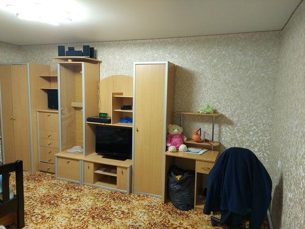 Продам 2 комнатную квартиру с автономным отоплением с землёй