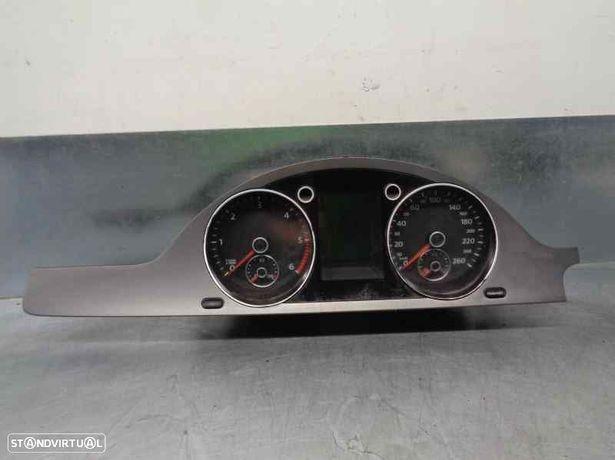 3C0920872B Quadrante VW PASSAT Variant (3C5) 2.0 TDI 16V