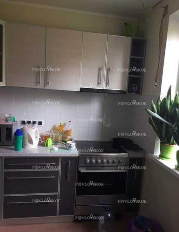 Продаю 2 комнатную квартиру на Алексеевке пр. Победы (код Б-8)