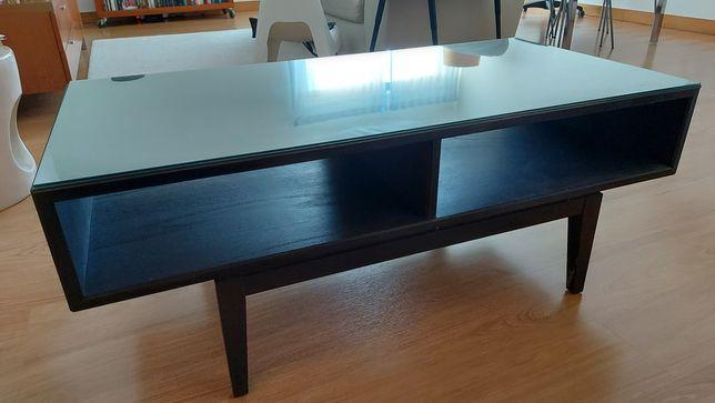 Mesa de centro IKEA Regissor
