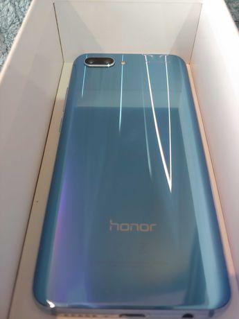 Huawei Honor 10, od kobiety 4GB ram, 64GB, Aparat 24-Mpx