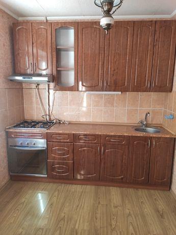 Продается 1-комнатная квартира в районе Лесной