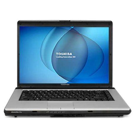 Notebook HP Pavilion DV-4000