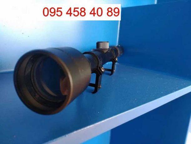 Оптический Прицел 4х28 Бушнел (в наличии) новий якісний в упаковке