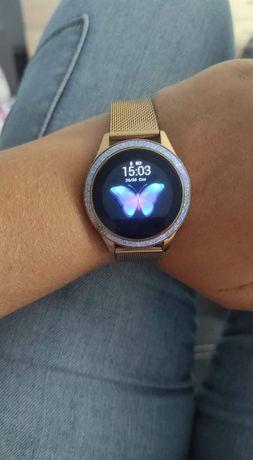 Smartwatch KINGWEAR KW20