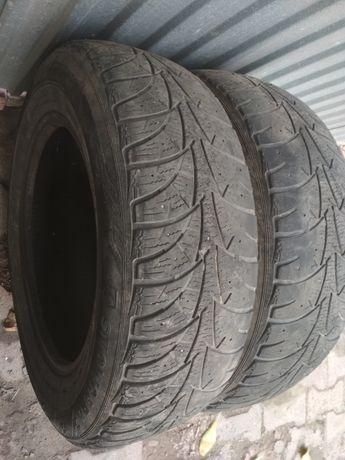 Шини rosava 215/65R16