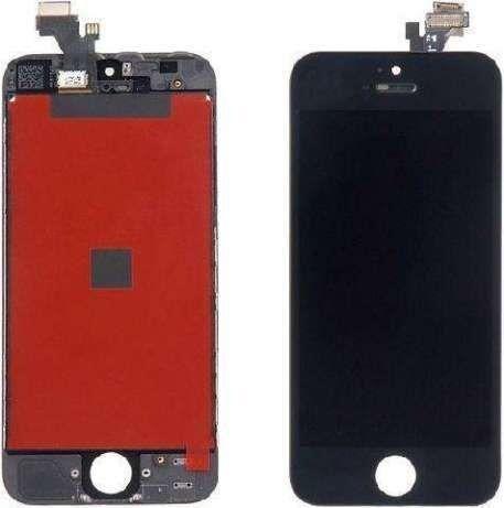 Дисплей экран iphone 4 4s 5 5s 6 6s 7