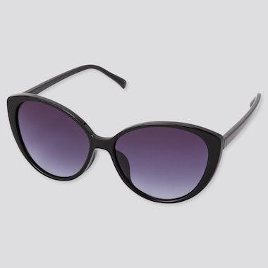 Солнцезащитные очки от Uniqlo. Оригинал!