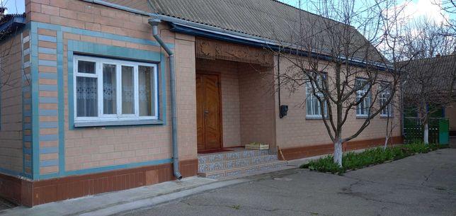 Продаються два будинки в с.Нетеребка Корсунь-Шевченківський.