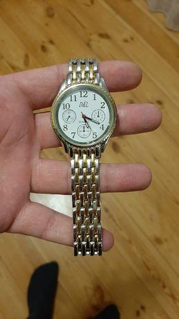 Наручные часы D&L
