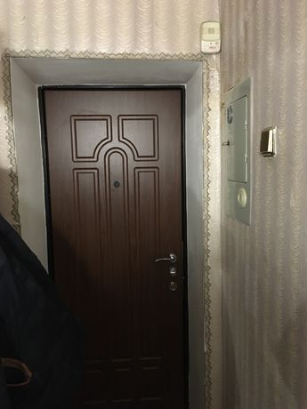 Оренда. Реальна 2к квартира район Зигіна