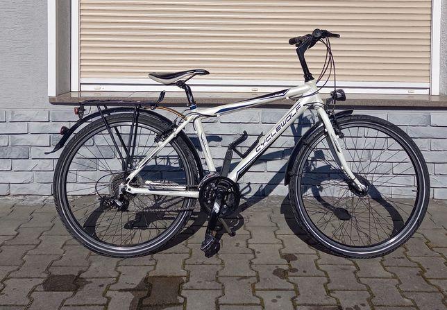 Rower Cyclewolf edycja limitowana
