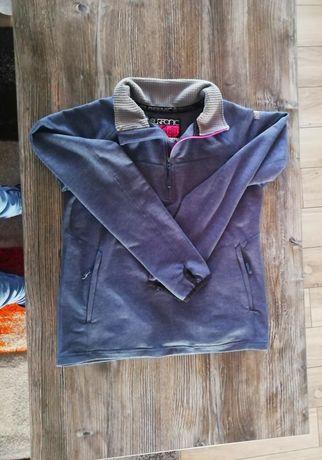 Bluza dla chłopca 158r.
