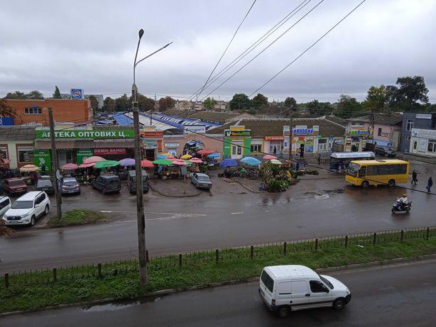 Сдам двухкомнатную квартиру район Воронцово