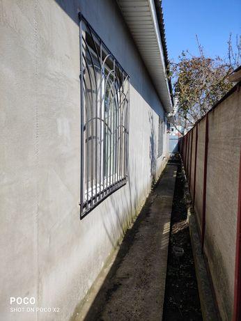 Продам Дом на Ленпоселке