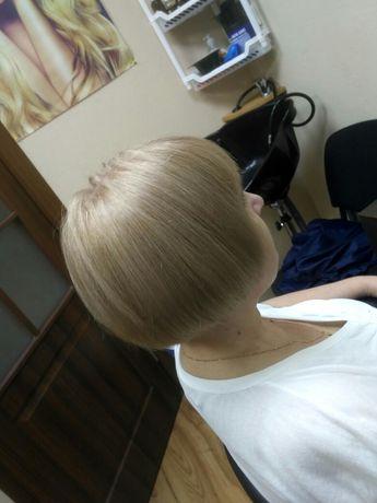Стрижки Соломенский р-н мужские, женские,кератин,причёски ,парикмахер.