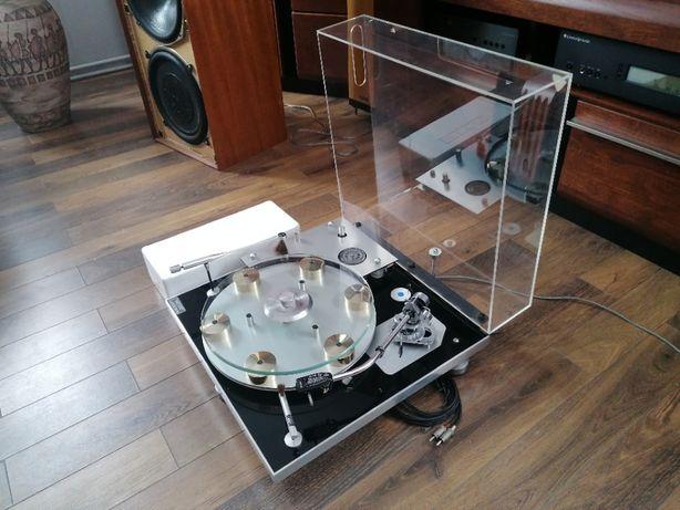 Gramofon Michell Hydraulic Reference SME 3009 oryginalne kartony itp!