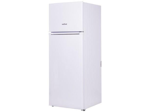 Холодильник Vestfrost CX263W (Турция)