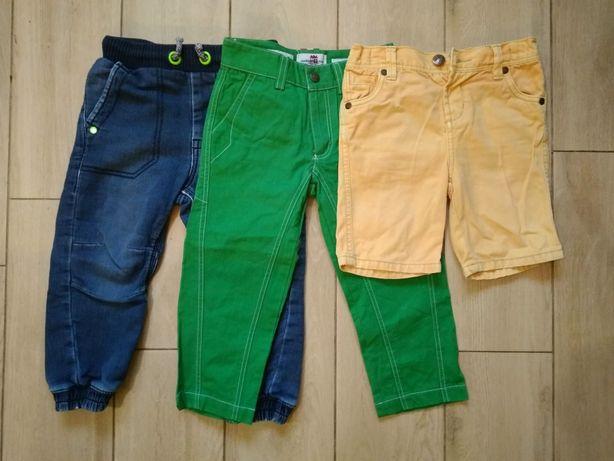 Джинси, штани, брюки 2-3 роки, 92-98см, шорти, штаны, джинсы, шорты