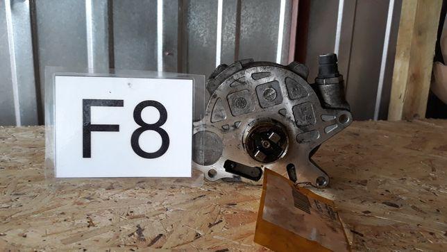 Nr.F8 pompa vacum Passat b6