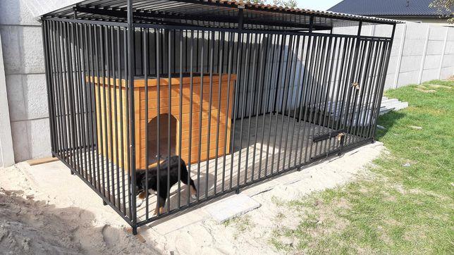Kojce dla psa w każdym rozmiarze. Trwałe i estetyczne!! Składziki.