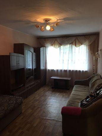 Сдам 2-х комн.квартиру с ремонтом по ул.Рокоссовского