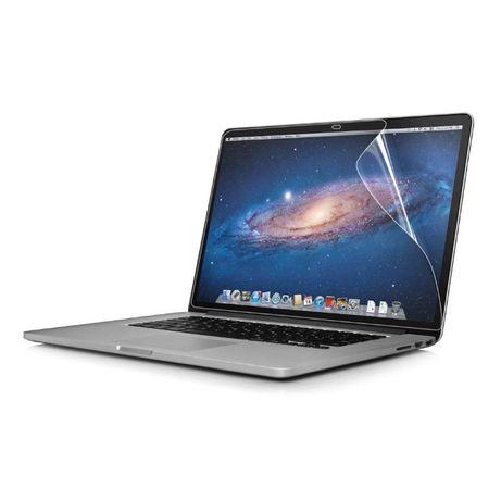 Защитная пленка на экран MacBook Air/Pro/11/12/13/15/16