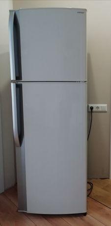 Холодильник SHARP SJ420N